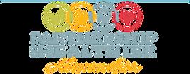 Partnership for a Healthier Alexandria Logo