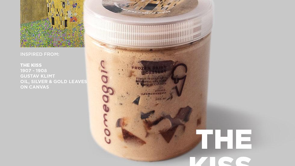 500ml The Kiss