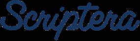 Scriptera Logo.png