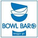 Bowl Bar Logo_edited.jpg