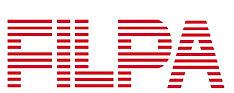 Logo FILPAARCHITETTURA.jpg