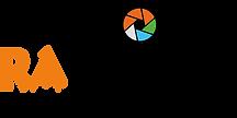 лого на АНГЛИЙСКОМ в полноцвете.png