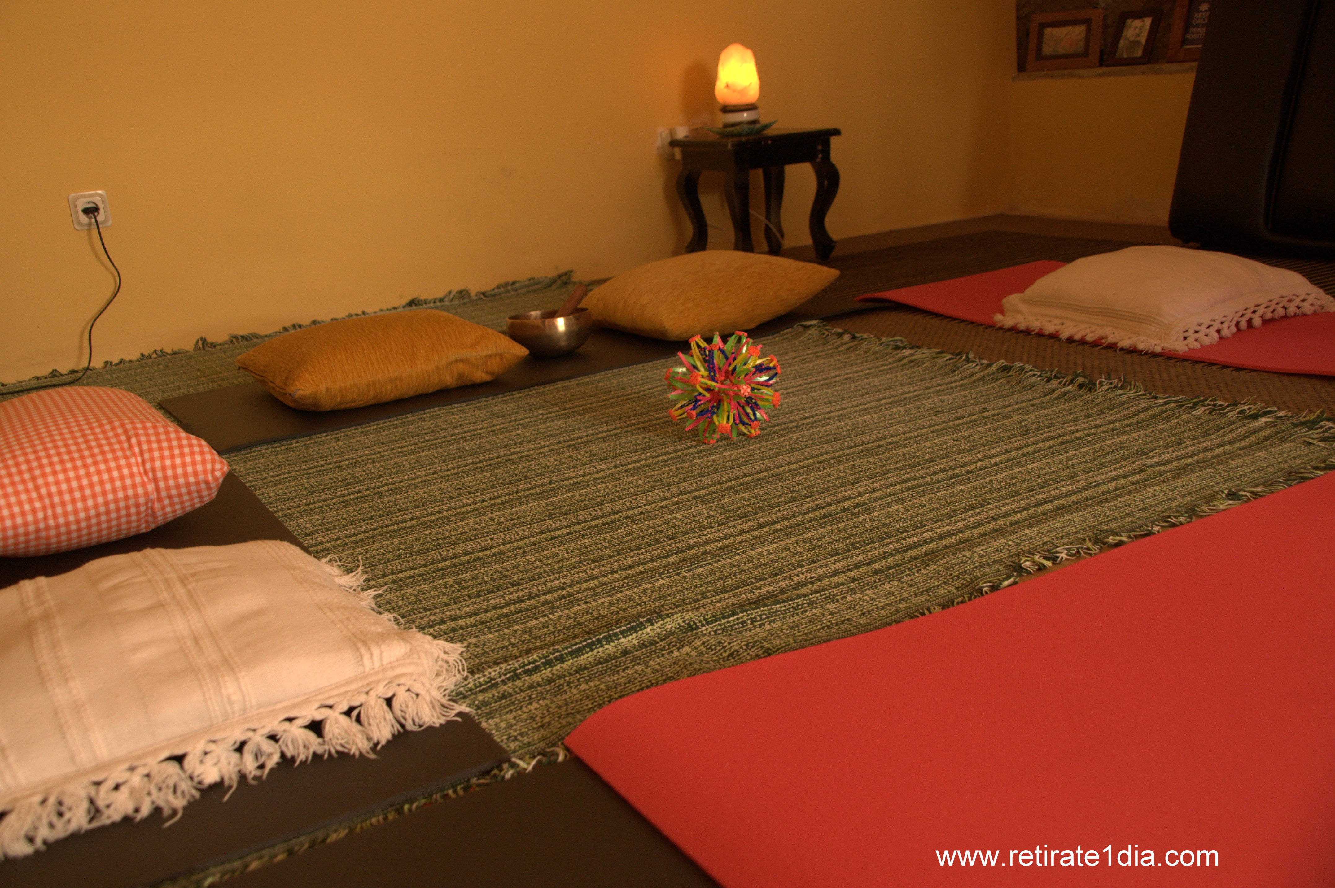 sala_meditaçõescrianças