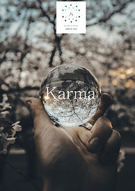 cartaz_karma.jpg