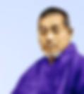 Cópia_de_reiki-founder_edited.png