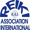 Reiki RAI.png