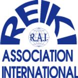 Associação Internacional de Reiki