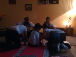 meditações_crianças