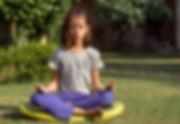 meditação_crianças.jpg