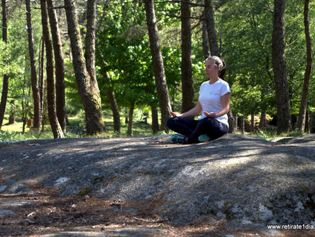 Antes de começar a practicar meditação, faz estes 3 passos