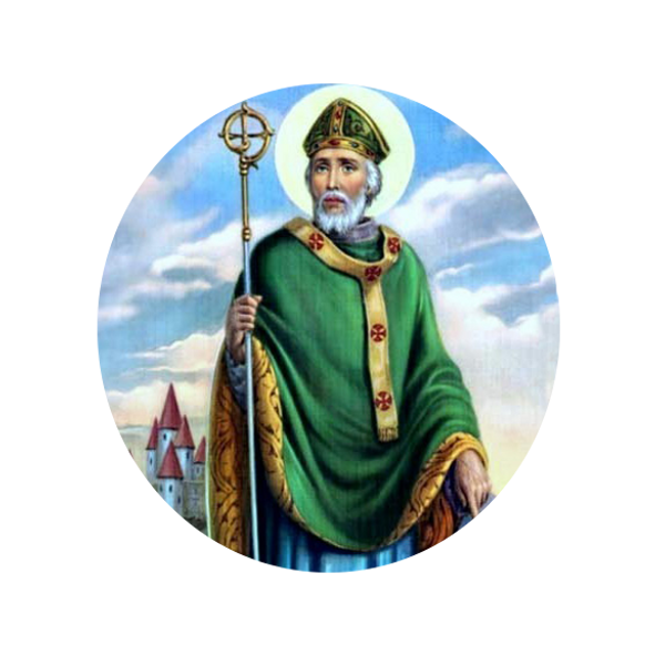St. Patrick pictureround.png