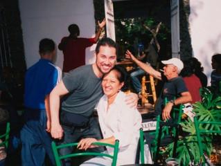 Cuba~ラテンの旅Ⅲ