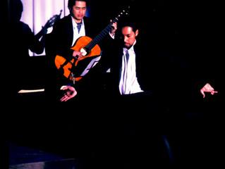 Homenaje a Debussy