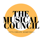 musical council logo and watermark.png