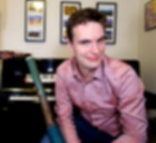 Nick-Piano-Lessons-Headshot.jpg