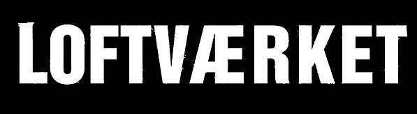 loftvaerket_logo.png