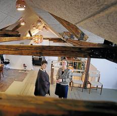 fotograf loftsværket 1_1.jpg