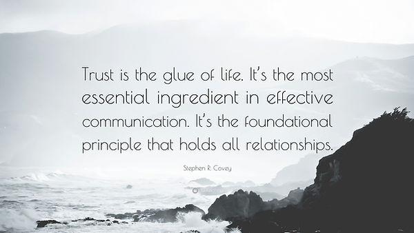 43474-Stephen-R-Covey-Quote-Trust-is-the