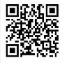 QR code site.png