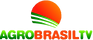 Logo_AgroBrasilTV PGM.png