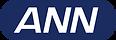 ANN_logo.svg.png