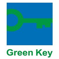 greenkey-logo-quadrado.png