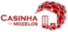 logo_casinha_de_mozelos-RECT.png