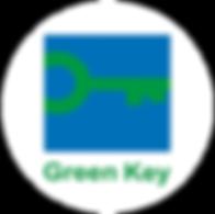 greenkey-redondo.png