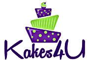 Kakes4u logo.jpg