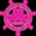 Bridal_logo.png