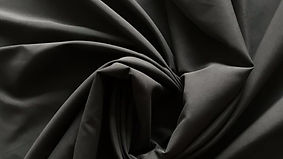 Polyester-Microfiber-Peach-Skin-Fabric-3