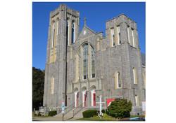church ex2.jpg