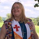 Pastor Becky 1-1.jpg