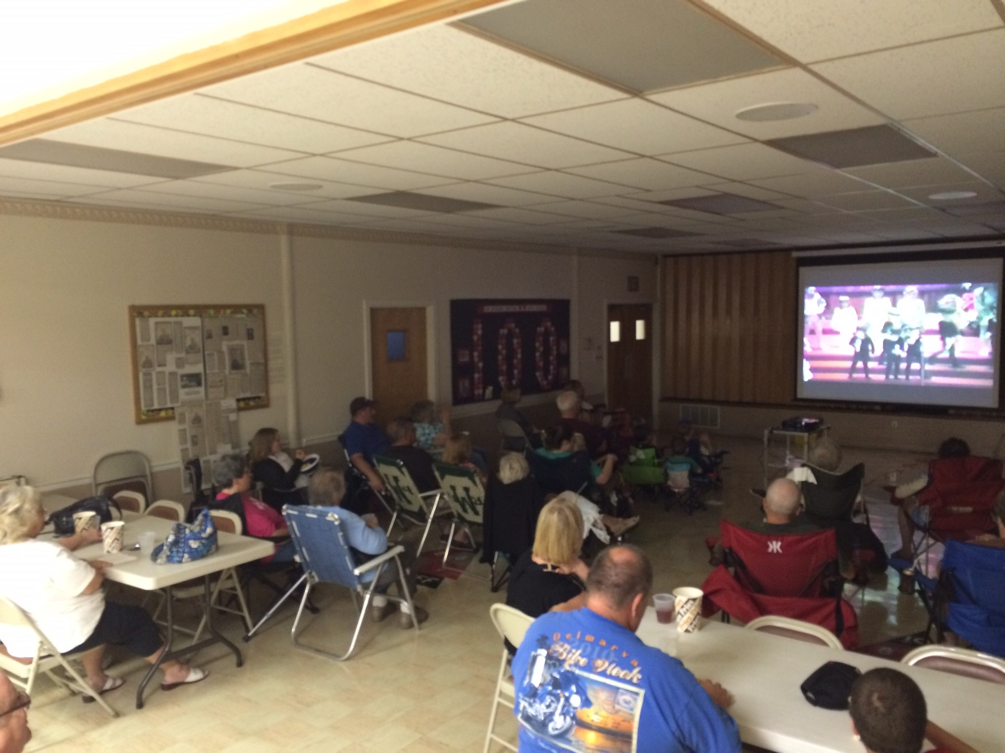 Church Home Movie Night 2015 2.jpg