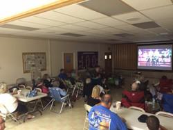 Church Home Movie Night 2015 2.jpg