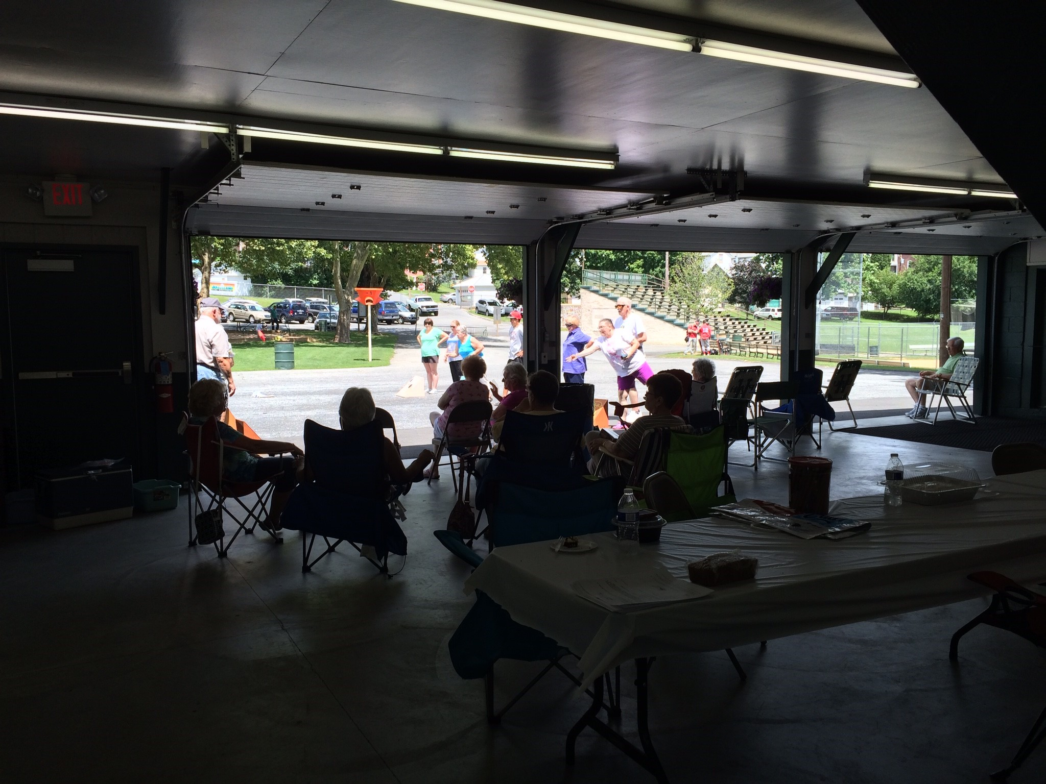 Church Picnic 2015 3.jpg