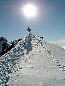 cretes-dent pipay-hiver  2004 046.jpg