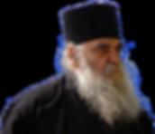 Meteora private tour/ Orthodox Monasteries tour