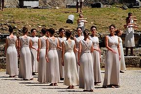 Private tour Classical Greece