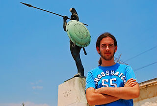 Private Herodotus Historical tours/ Marathon/Thermopylae/Plataea