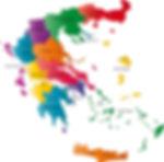 Greek Forecast
