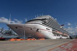 Piraeus Transfers