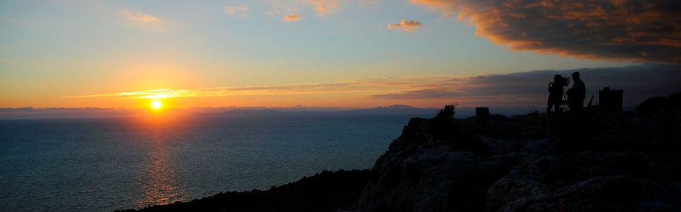 Visit Mani, Laconia, Areopolis, Peloponnese tour