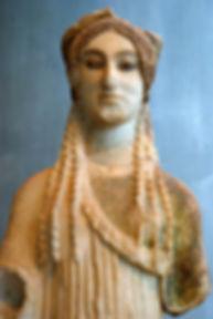 Acropolis & Museum Tour