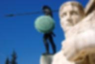 Private Herodotus Historical tours/ Marathon/Thermopylae/Plataea