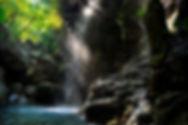 Mount Pelion Tour, Land of Centaurs