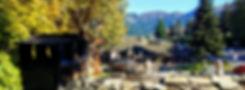 Metsovo / Epirus