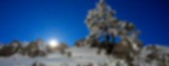 Visit Mount Parnassos/ Korykion Andron/ Ski resort in Greece