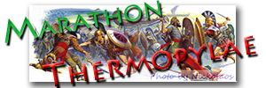 Herodotus History Tour