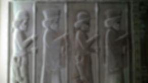 Herodotus History   Plataea Battle 479 bc